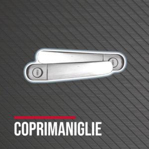 Coprimaniglie