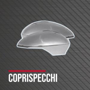 Coprispecchi