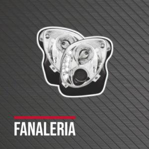 Fanaleria