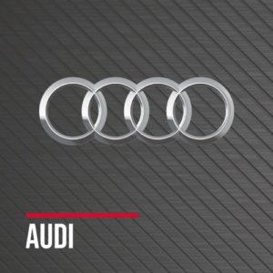 Coprichiave Audi