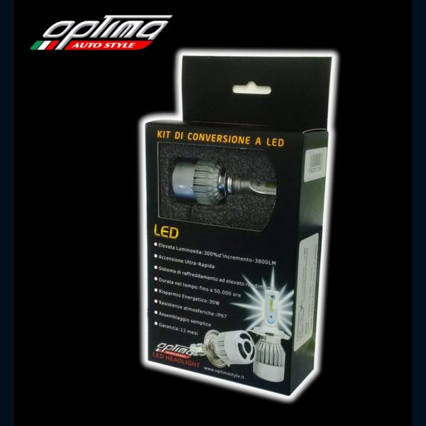 optima-ledkit-box-1